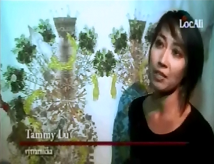 On TV LocAll.