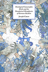 Ontological_Catastrophe_cover_160x240