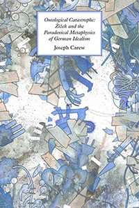 Ontological_Catastrophe_cover_200x300