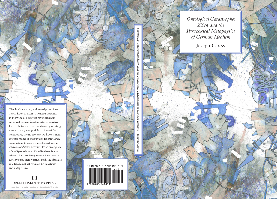 Ontological_Catastrophe_full_cover